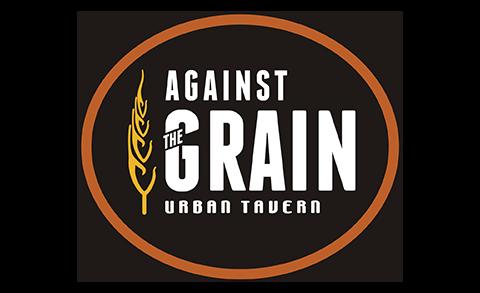 Against The Grain – Corus Quay