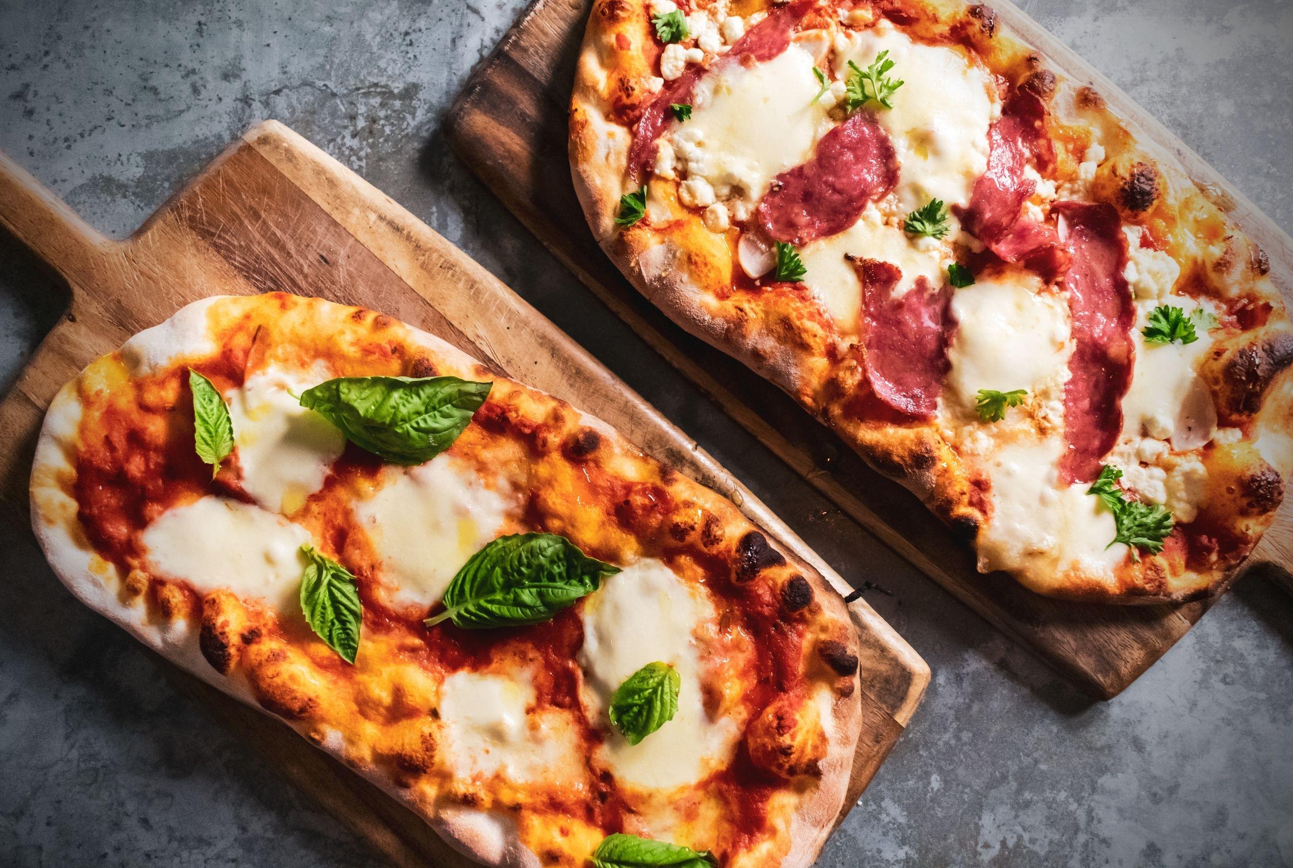 Virtual Culinary Experiences