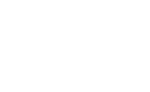 Murphy's Law - Pub and Kitchen