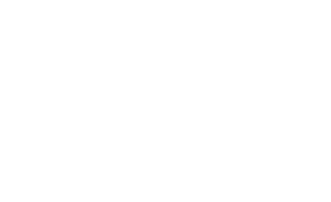 Pie Bar - Pizzeria & Cocktails