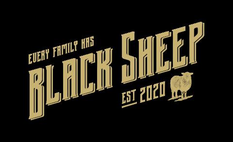 Black Sheep - Irish Cocktail Bar